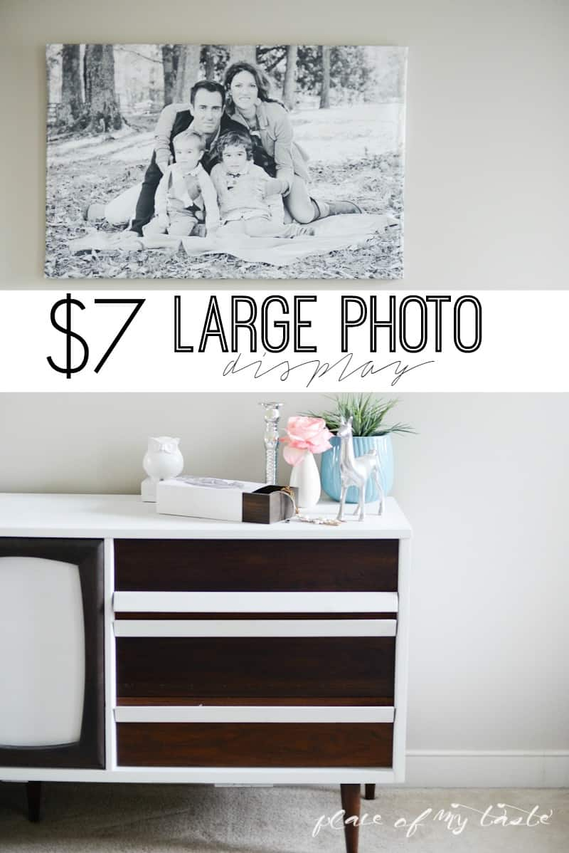 5-huge-DIY-picture-canva-5309