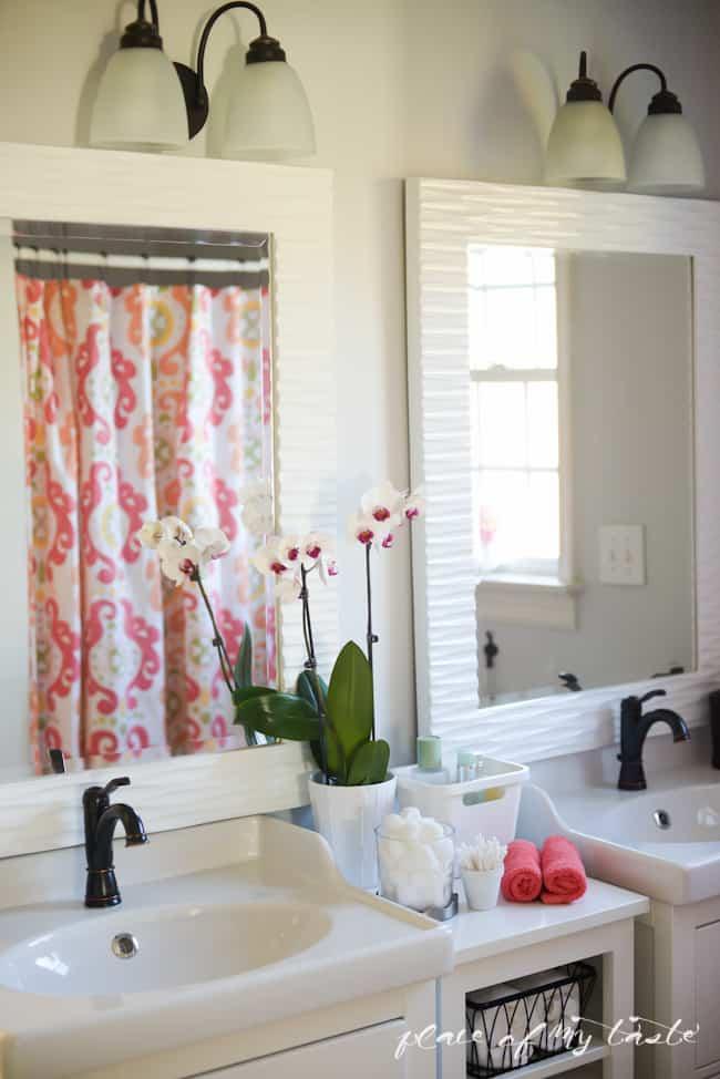 Bathroom makeover-1-3