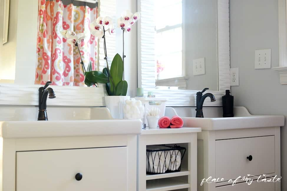 Bathroom makeover-15