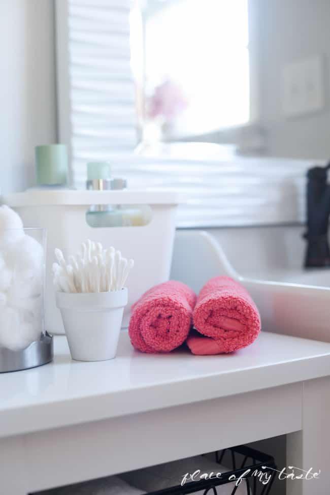 Bathroom makeover-18