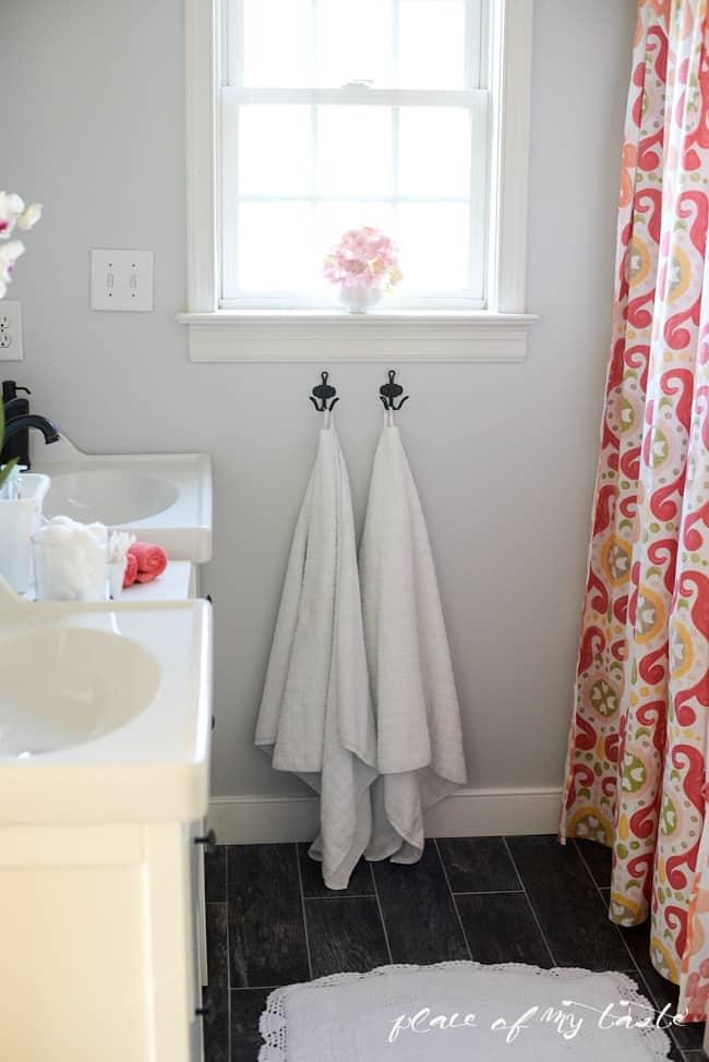 Bathroom makeover-21