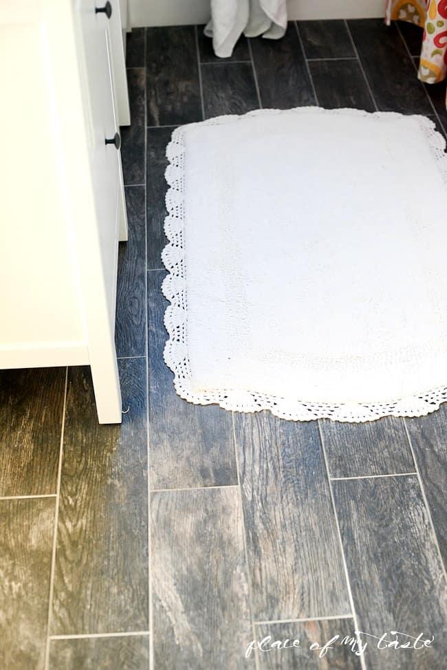 Bathroom makeover-22