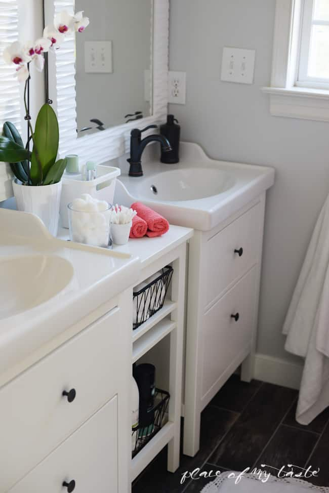 Bathroom makeover-25