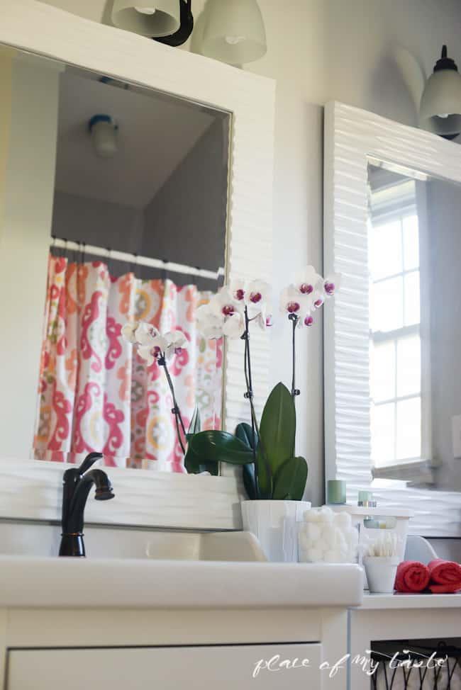 Bathroom makeover-5-3