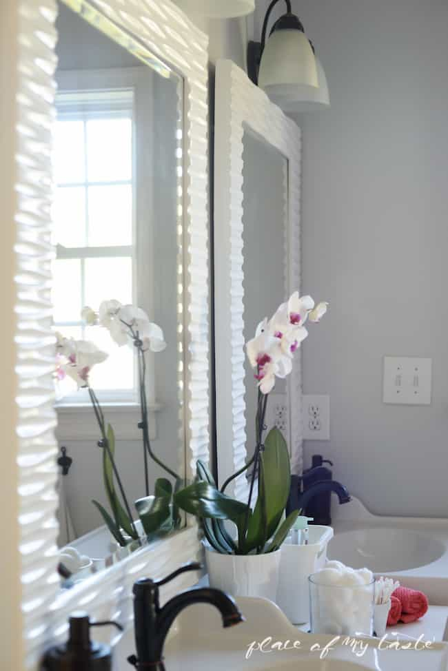 Bathroom makeover-6-3