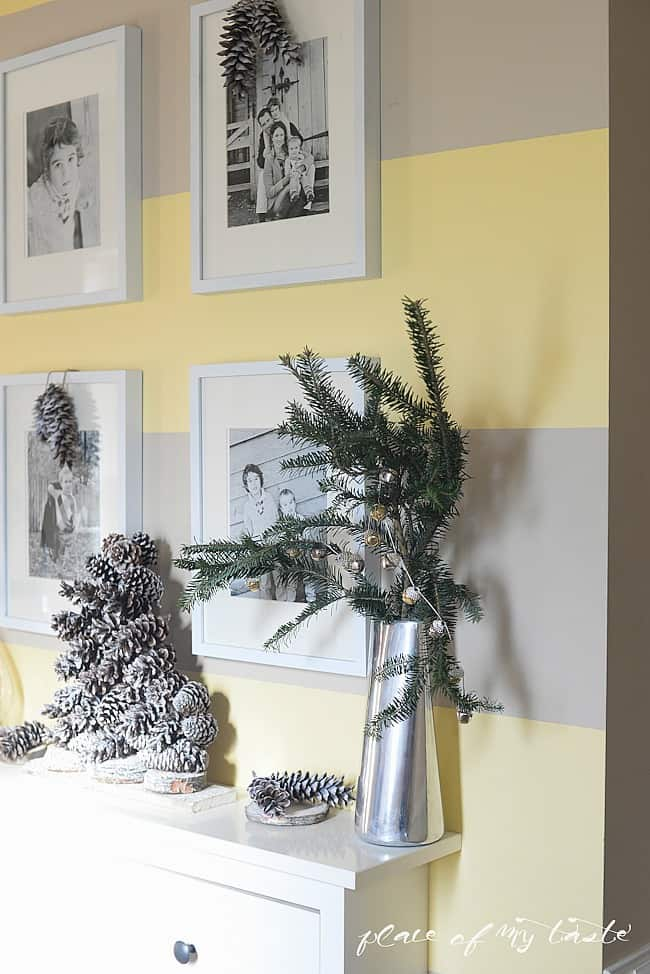 Christmas Home Tour-1-2