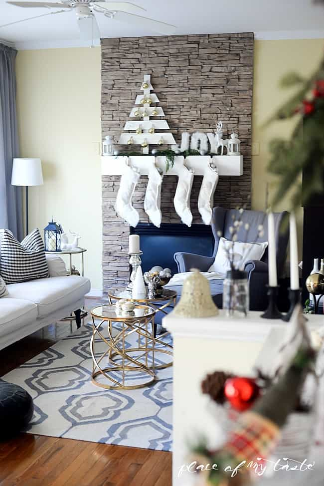 Christmas Home Tour-1-4