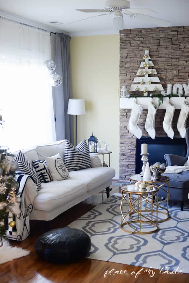 Christmas Home Tour-1-5