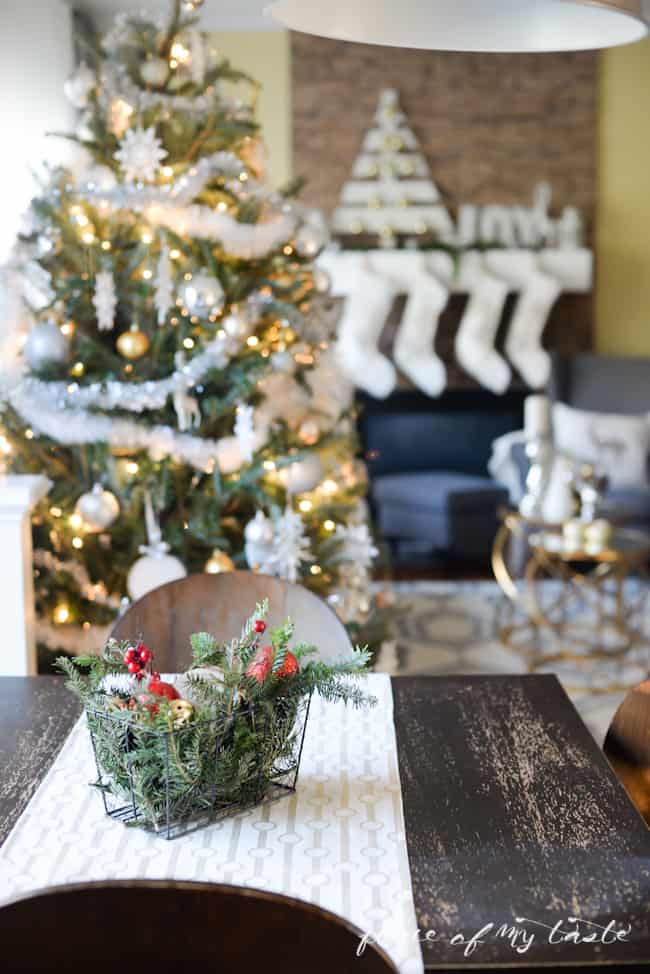 Christmas Home Tour-15
