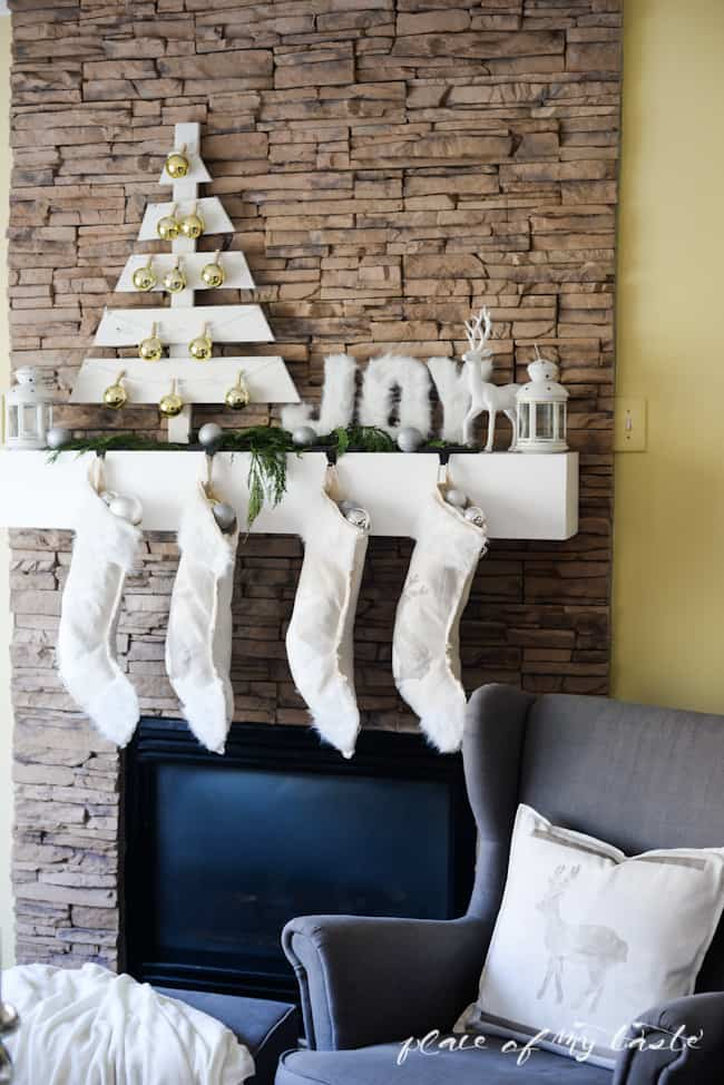 Christmas Home Tour-2