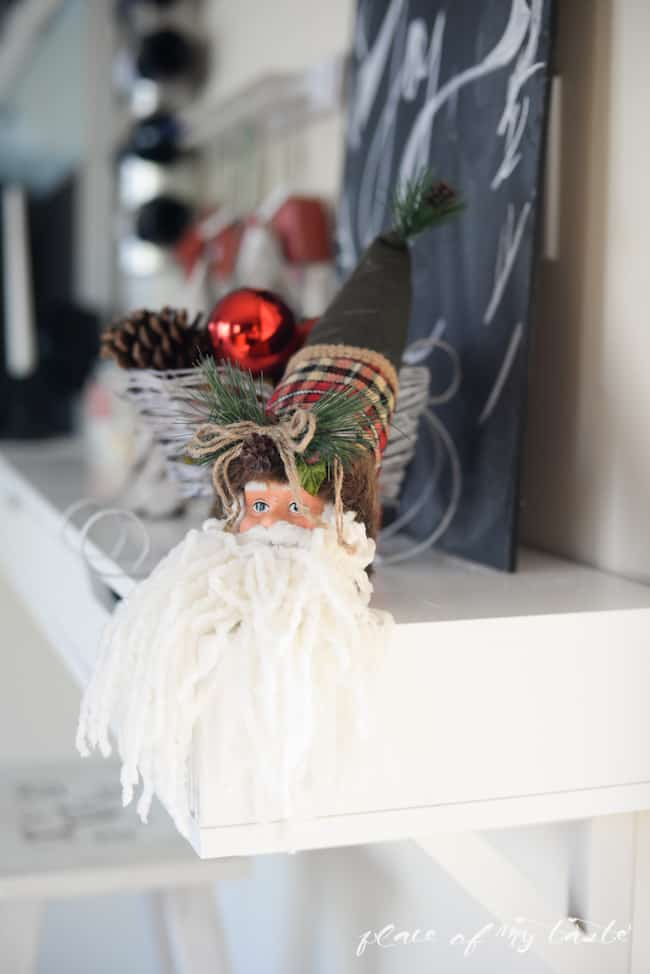 Christmas Home Tour-20