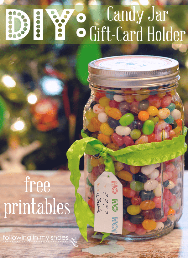 DIY-Mason-Jar-Gift-Card-Holder