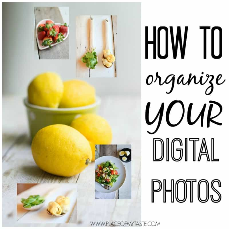 How-to-organize-your-digital-photos1