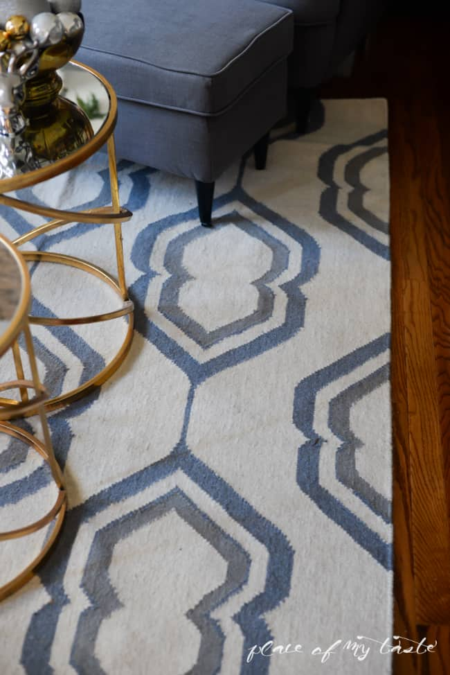 Living room update and a new rug from Rugs USA (90)