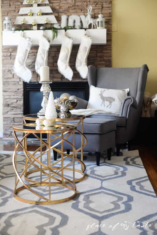 Living room update and a new rug from Rugs USA (92)