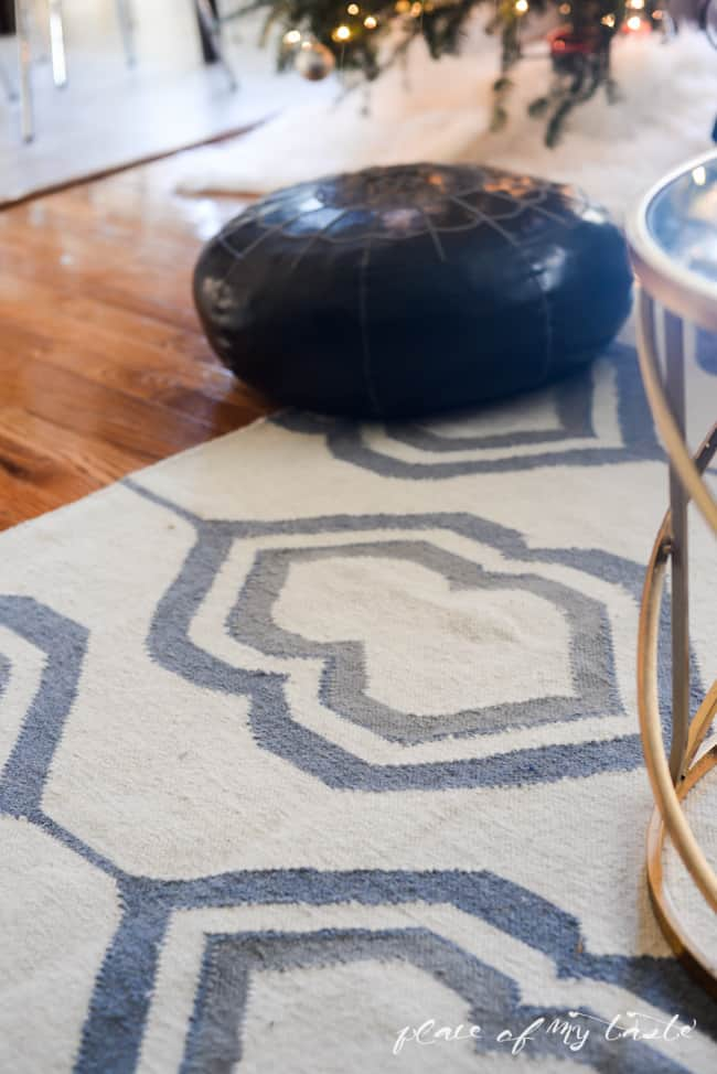 Living room update and a new rug from Rugs USA (94)