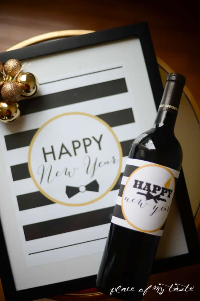 New year's eve printables-11