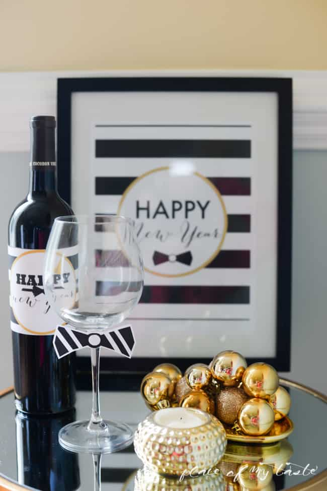 New year's eve printables-3