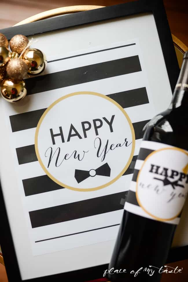 New year's eve printables-8