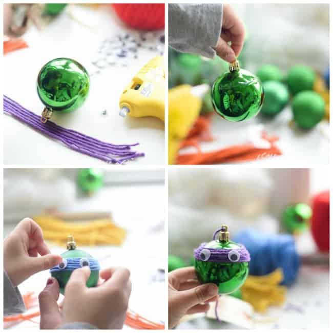 Ninja Turtle Christmas Tree.Ninja Turtles Christmas Tree For You Kids That Are Fans