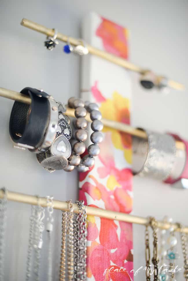 Jewelry holder-4