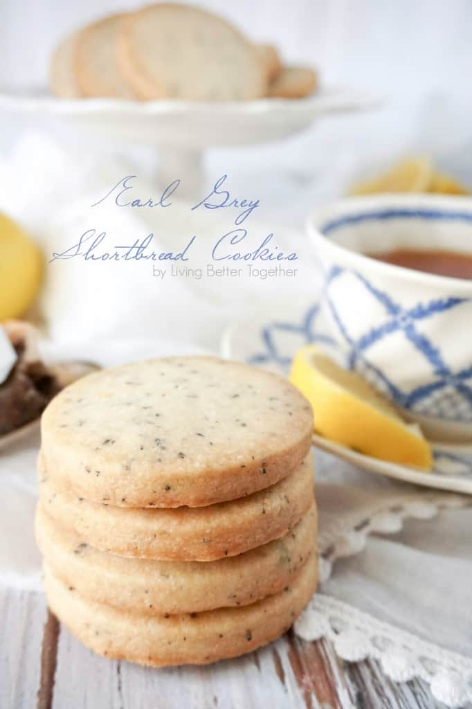 downton-abbey-earl-grey-shortbread-cookies11