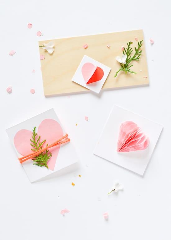 passionshake-vday-118-1-of-1