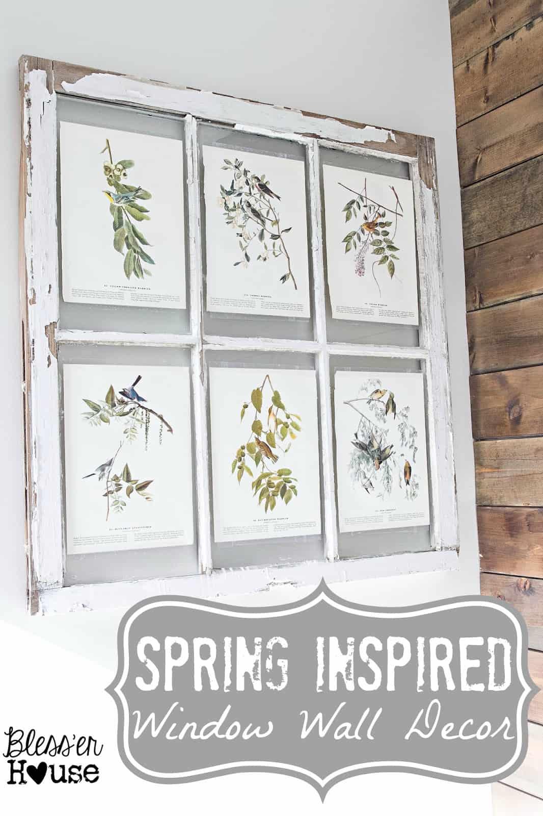 spring-window-wall-decor