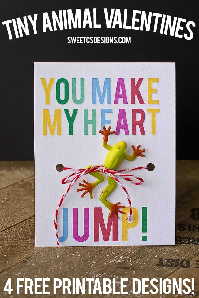 you-make-my-heart-jump-printable-frog-valentine-just-add-toy-for-this-cute-non-candy-valentine