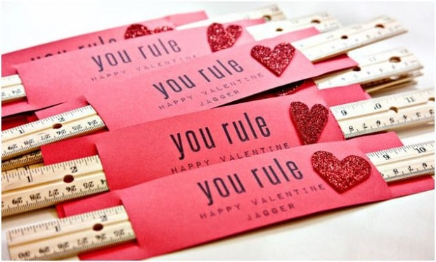 you-rule-620x373