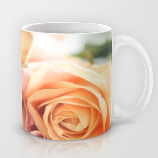18164869_9663652-mugs11_pm