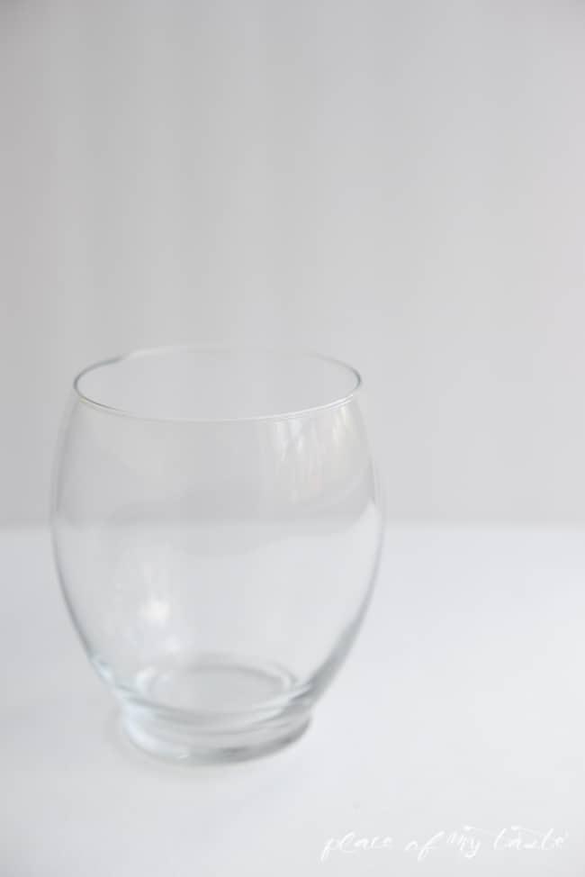 Heart Bud vase- Placeofmytaste.com-1