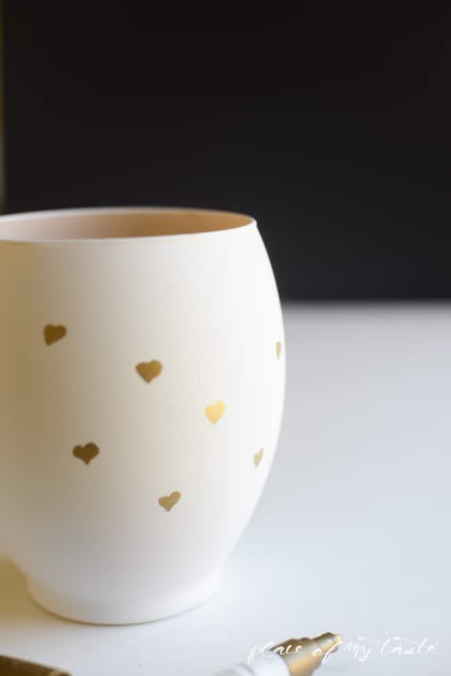 Heart Bud vase- Placeofmytaste.com-3