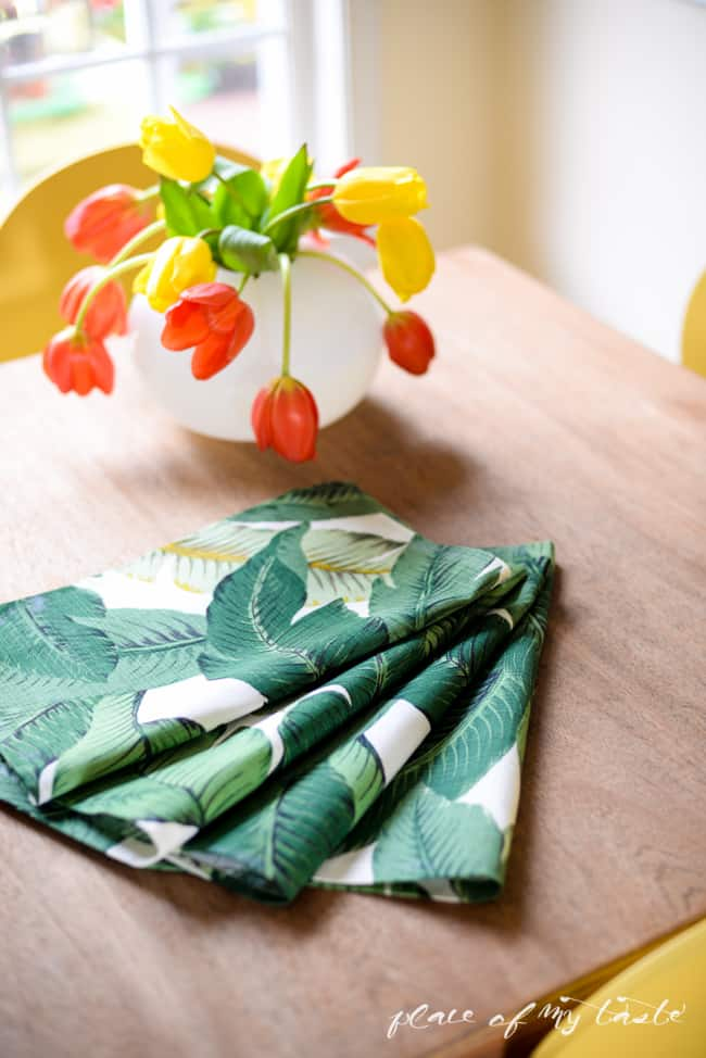 NO SEW placemats-13