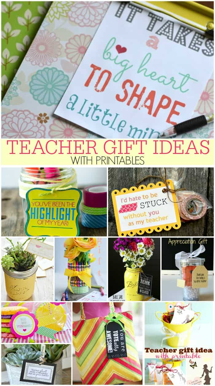 TEACER-GIFT-IDEAS-WITH-PRINTABLES-PLACE-OF-MY-TASTE