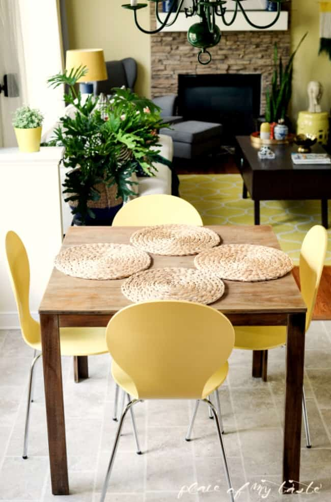 Table Makeover-3