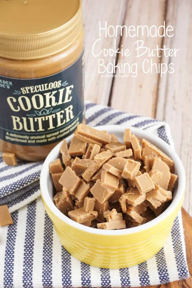 homemade-cookie-butter-chips-recipe