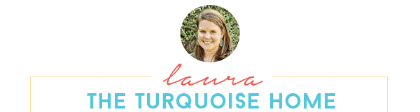 laura)name (1)