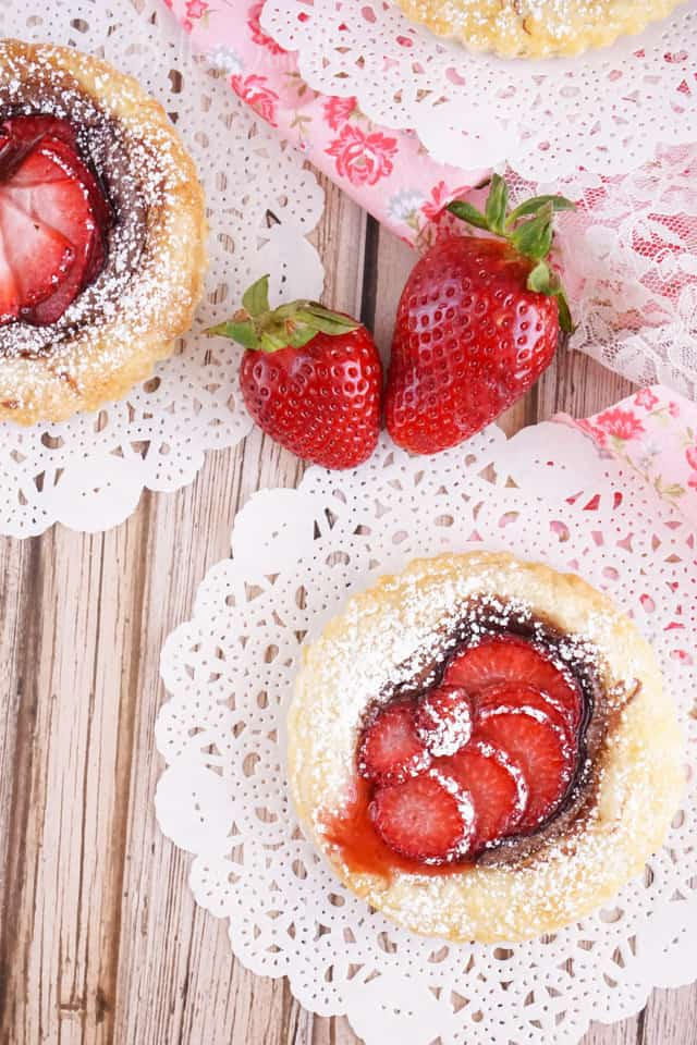 selection-america-strawberry-nutella-tarts-recipe-4