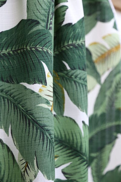 swaying-palms-curtains-400
