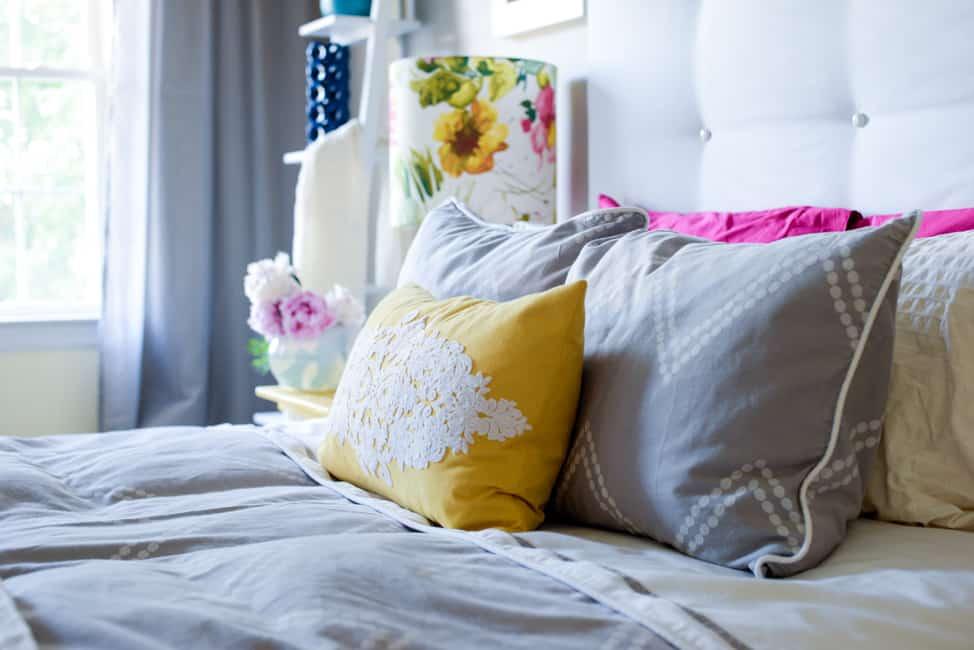 Bedroom reveal-1-5