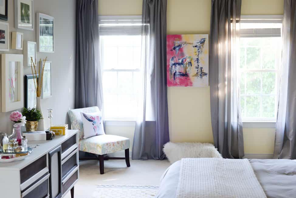 Bedroom reveal-12