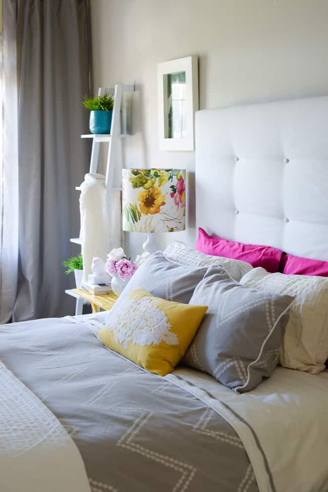 Bedroom reveal-2