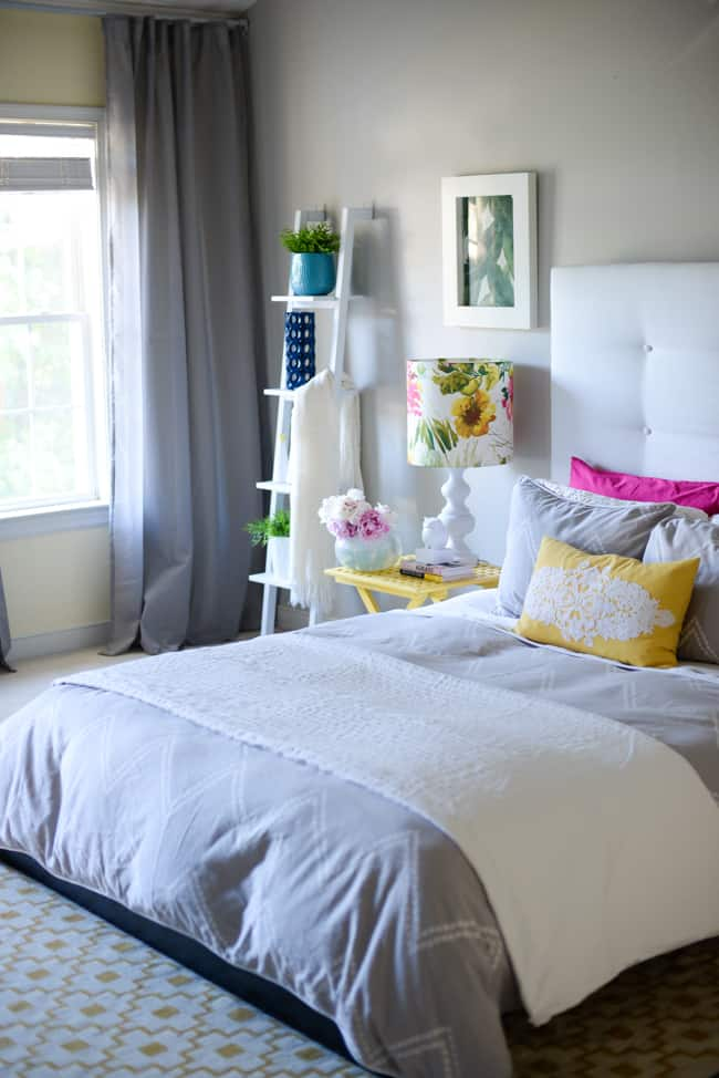Bedroom reveal-23