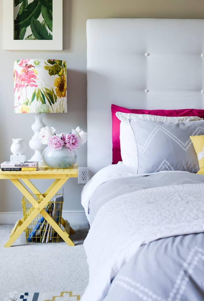 Bedroom reveal-3