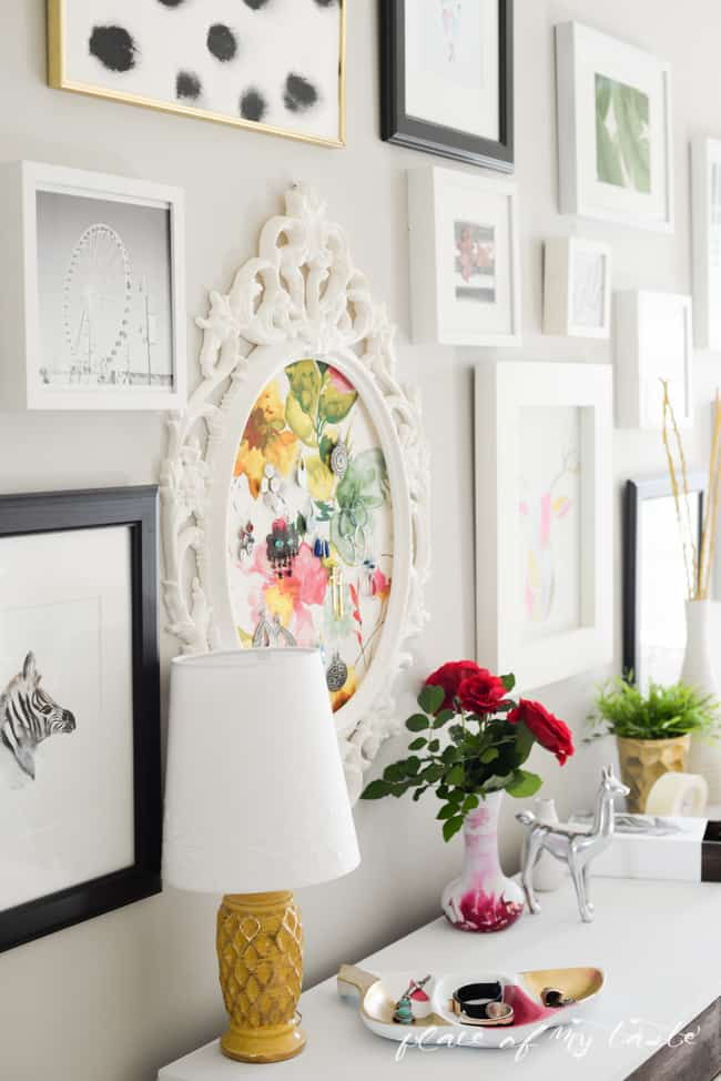 Gallery Wall-1-5