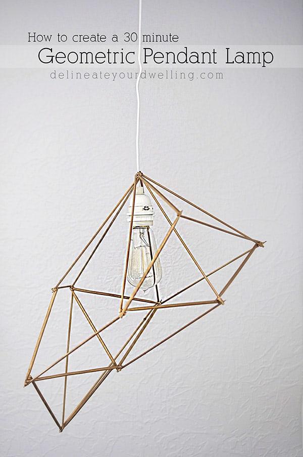 Geometric-Pendant-Lamp