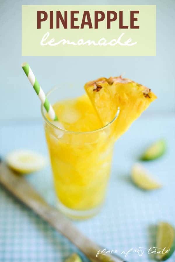 Pineapple-Lemonade-by-Place-Of-My-Taste-for-The-36th-Avenue-9-of-9
