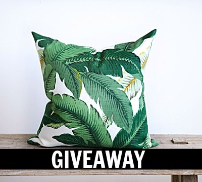 swaying-palms-aloe-pillow-bench-master