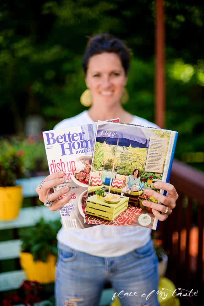 Better homes and gardens feature-4